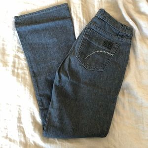 Excellent condition Women's Joe's Jeans